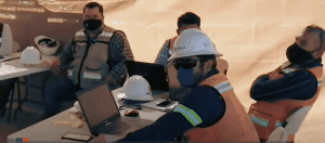 workers-in-a-lean-construction-certification