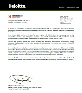 deloitte-letter-2018