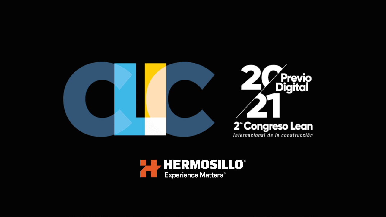 clic 2020 hermosillo