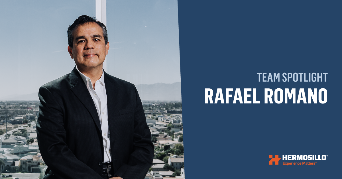meet-expert-rafa-romano-construction-mexico